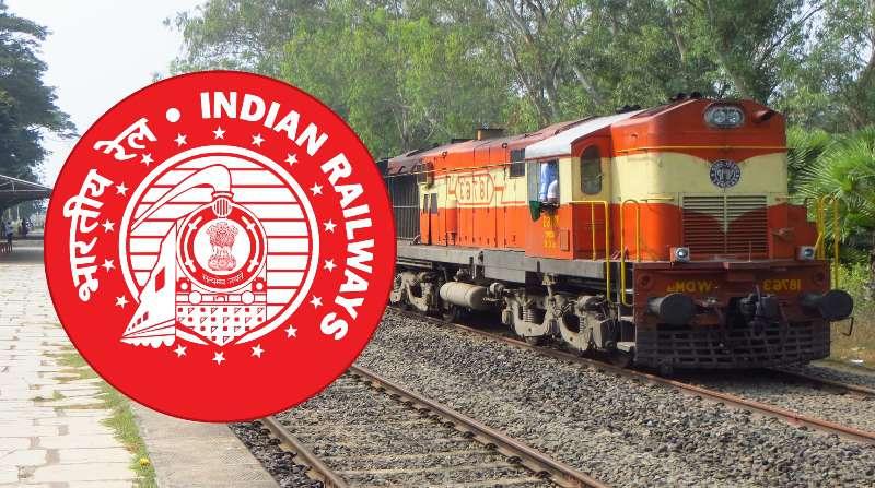 Railway DLW Varanasi Apprentice Online Form 2019 topsarkarinaukri.in
