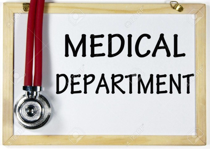 West Bengal Recruitment 2019 – 1497 posts of Medical Officers