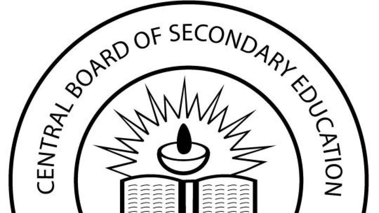 CBSE Various Post Direct Recruitment Online Form 2019