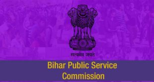 Apply For BPSC Asst. Prosecution Officer Online Form 2020