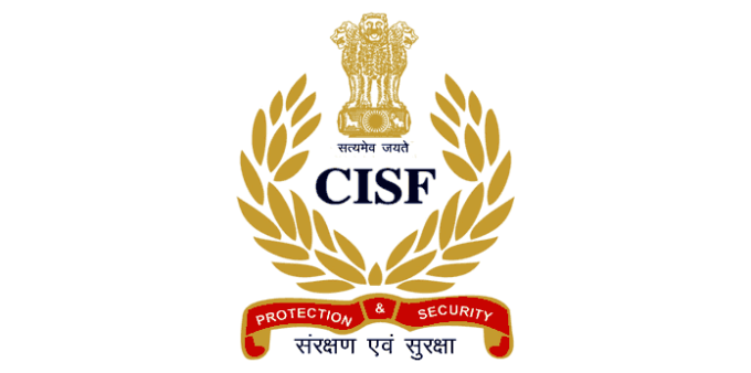 BSF and CISF Recruitment 2019 – 1356 posts of Constable (GD)