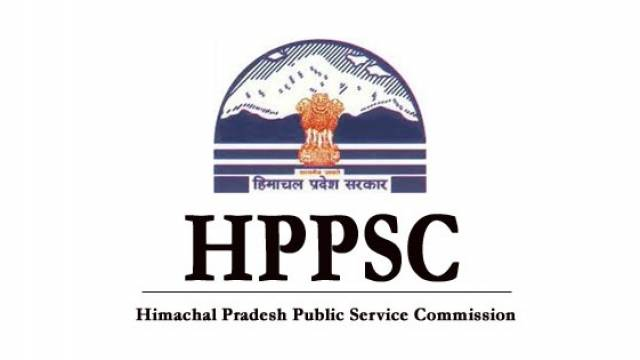 HPPSC Recruitment 2019 – 396 posts of Lecturer
