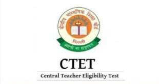 How to Prepare CTET Complete Syllabus And Guide