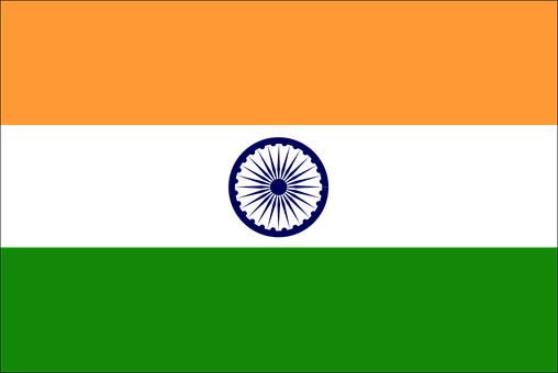 List of States and union territory of India With Capital 2019