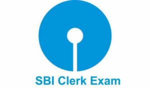 sbi clerk satewise cutoff 2019