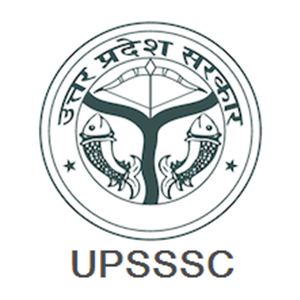 Uttar Pradesh Subordinate Service Selection Commission, UPSSSC Assembly Guard | Forest Guard Final Result 2019 Advt No: 24-Exam/2016 Application Fee General/ OBC : Rs.125/- SC/ ST Candidates : Rs. 65 /- Important Dates Application Online Start: 09 December 2016 Last Date for Registration:26 December 2016 Last Date Fee Payment : 28 December 2016 Last Date Complete Form : 30 December 2016 Exam Date : 02 December 2018 Admit Card Available: 22 November 2018 Answer Key Available: 03 December 2018 Revised Answer Key Available: 22 January 2019 Result Available: 01 March 2019 Interview Letter Available: 07 March 2019 PET Result Available: 01 August 2019 Final Result Available: 02 November 2019 Payment Mode Pay the Examination Fee Through Debit Card, Credit Card , Net Banking . or Pay the Exam Fee Throug SBI E Challna Fee Mode. Or SBI I Collect Fee Mode Age Limit as on 01/07/2016 Minimum Age: 18 Year Maximum Age: 40 Year Age Relaxation Extra as Per UPSSSC Rules. Eligibility Candidates Passed 10+2 (Interrmediate) Exam From Recognized Board in India. Physical Eligibility Details Category Male Gen/ OBC/ SC Male ST Female Gen/ OBC/ SC Female ST Height 168 CMS 160 CMS 152 CMS 147 CMS Chest 79-84 CMS 77-82 CMS NA NA Weight NA NA 45-48 KG 45-48 KG Vacancy Details Total: 664 Post Deparment Name Post Name General OBC SC ST Total Uttar Pradesh Sachivalaya Assembly Deparment (Vidhan Bhavan Rakshak) 24 11 9 0 44 Forest Deparment UP Forest Guard (Van Rakshak) 313 168 125 14 620 Registered Candidaes Can Download Final Result. IMPORTANT LINKS newiconDownload Final Result Click Here Download PET/PST Result Click Here Download PET Admit Card Click Here Download PET Admit Card Notice Click Here Download Interview Letter Click Here Download Result Click Here Download Cutoff Click Here Download Revised Answer Key Click Here Download Answer Key Click Here Download Answer Key Notice Click Here Download Admit Card Click Here Download Exam Date Notice Click Here Apply Online Click Here Pay Exam Fee Click Here Submit Final Form Click Here Download Notification Click Here Download Syllabus Click Here Official Website Click Here