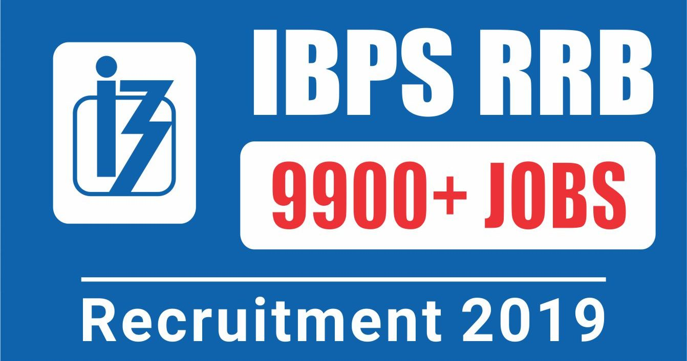 ibps-rrb-scale-l-ll-lll interview letter 2019