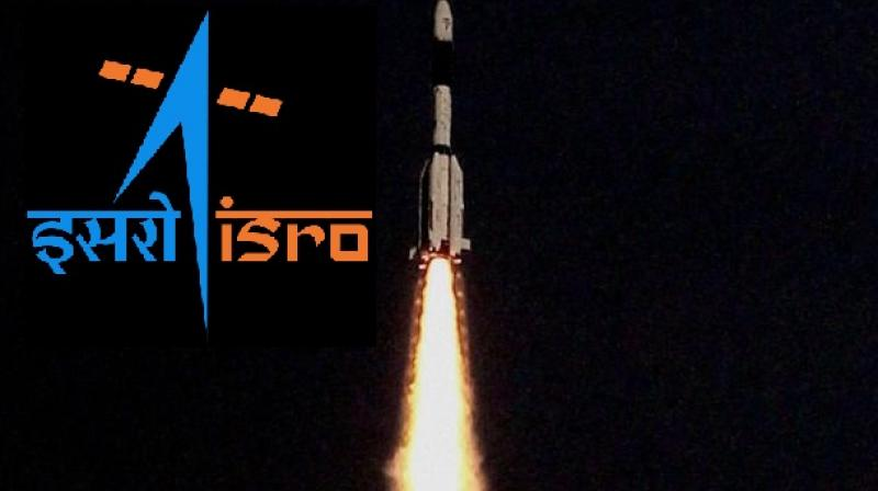 ISRO SHAR Various ITI Technician B, Draughtsman Online Form 2019