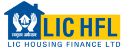 lic hfl result and interview 2019-2