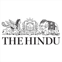 the hindu editorial at topsarkarinaukri.in