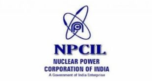 Admit Card Of NPCIL Various Post 2019