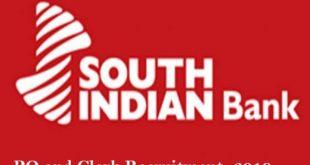 SIB Bank Probationary Officer Clerk 2019 - Final Result Out