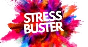 A Stress Buster Story by topsarkarinaukri.in