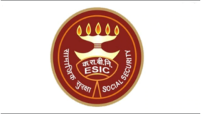 Final List Of ESIC UDC, Stenographer 2020