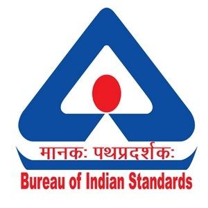 Apply For BIS 2020 Vacancies Online