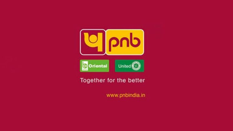 Apply For PNB SO Recruitment 2020 Online